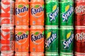 The Ten Best Sodas of ALL TIME!
