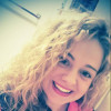 Paige livvix profile image