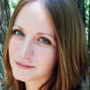 repowell profile image