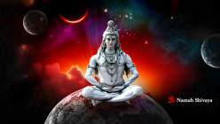 Maha Shivaratri: The All India Hindu Festival