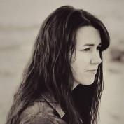 kpelkey profile image