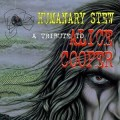 """Humanary Stew: A Tribute To Alice Cooper"" CD review"