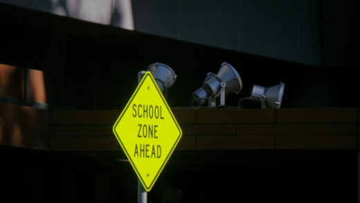 How to make schools safer? Privatize.