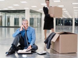 Lead generation is effective when it comes to the moving needs