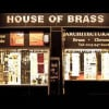 House of Brass UK profile image