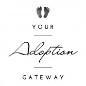 AdoptionNetwork profile image