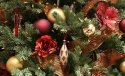 10 Contemporary Christian Christmas Songs