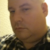 Jesse Drzal profile image