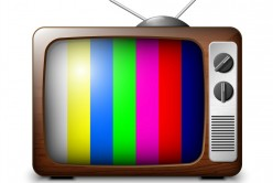 7 Strange Things You'll Only See on TV