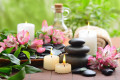 *Aromatherapy and Acupuncture* - Health Benefits