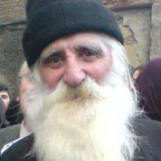 David Guranda profile image