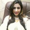 MenkaYuvraj profile image