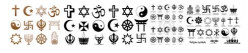 Religion: How to Select the Right One