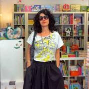 Ilanit Shamia profile image