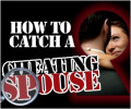 How To Catch A Cheating Boyfriend or Girlfriend (And Obtain Proof!)