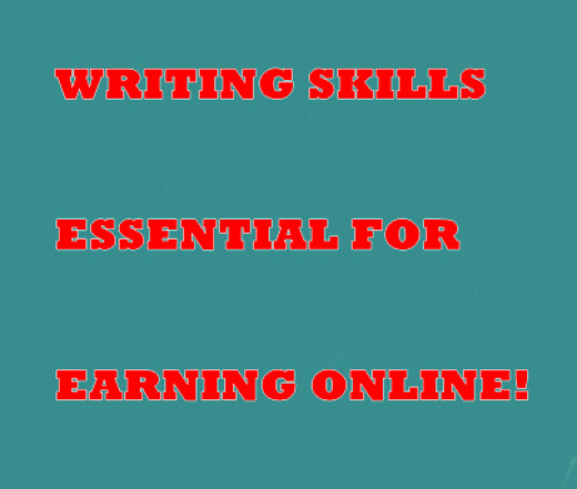 pen and earn