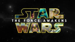 Review: Star Wars - The Force Awakens