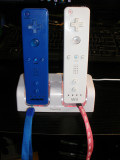 Rechargeable Batteries For Wii Remotes - Save Money On Batteries