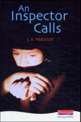 how social classes stereotype in john priestleys an inspector calls An inspector calls study guide rather than the one-sided class-based william, robert kissel, adam ed an inspector calls essay questions gradesaver.