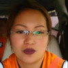 HonieAnne profile image
