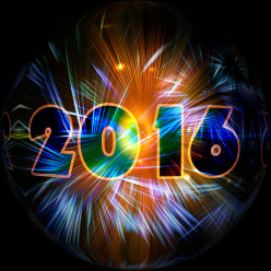 Keep Your New Year's Resolutions: Goals and Values