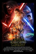 Movie Review: The Force Awakens