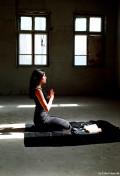 Improve Your Athletic Performance Using Meditation