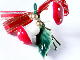Bells of Holly