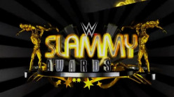Fixing the Slammy's: 2015 Edition.