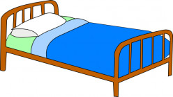 Choosing the Right Bed