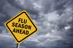 How to Avoid or Cure the Flu or Colds