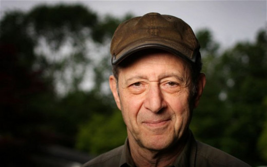 New York Counterpoint: movement II By Steve Reich Analysis