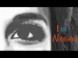 I am Nirbhaya