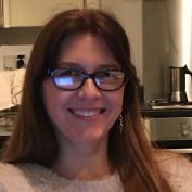 Rachelsroastery profile image