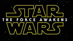Film Review: Star Wars The Force Awakens
