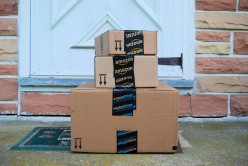 Should You Have An Amazon Prime Membership?