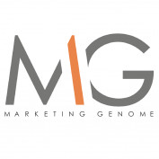 marketinggenome profile image