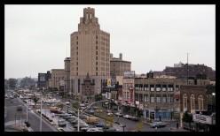 Passaic Is The Worst City In NJ