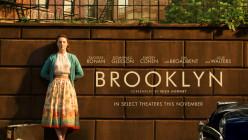 Brooklyn - Back in My Day ~