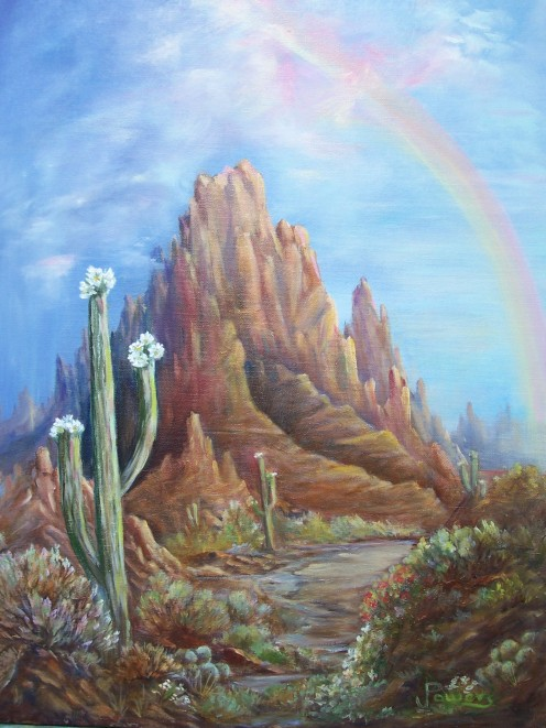 by Jean Powers of JPbar ART Studio.  If interested in a print please phone   801-280-4035.