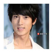 Lee Yagami profile image