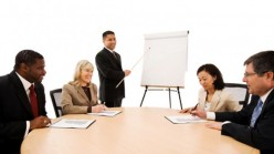 Joining Professional Organizations – Is There Value & Worth The Cost?