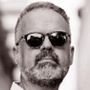 Vito Ren profile image