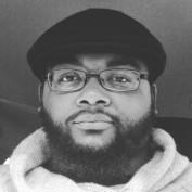 Darryl D Thomas profile image
