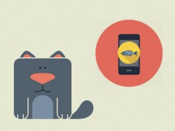 Best Apps for Animals