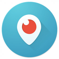 Periscope! 5 Awesome Ways it has Helped Me and My Business