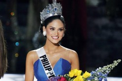 What Truly Happened in Miss Universe 2015