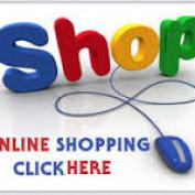 top shop us profile image