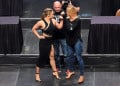 The Holly Holm vs. Ronda Rousey Approach to Parenting