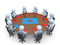 Money Management - Planning Process